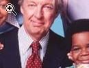 Il mio amico Arnold serie tv completa anni 80 - Anteprima immagine 1