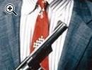 Troppo Forte(Sledge Hammer) serie tv completa anni - Anteprima immagine 1