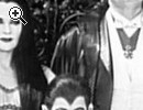 I Mostri serie tv completa anni 60 B/N - Anteprima immagine 1