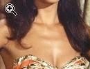 Wonder Woman serie tv completa anni 70-80 - Anteprima immagine 1