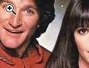 Mork e Mindy serie tv completa anni 80 - Anteprima immagine 1