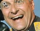 Gli eroi di Hogan 35 episodi-Teleiflm anni 60 - Anteprima immagine 2