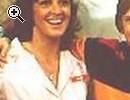 Alice telefilm anni 70- prime 5 stagioni - Anteprima immagine 1