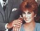 Cuore e Batticuore serie tv completa anni 70 - Anteprima immagine 1