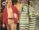 Happy days serie tv completa anni 70 - Anteprima immagine 2