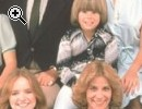 La Famiglia Bradford serie tv completa anni 70-80 - Anteprima immagine 2
