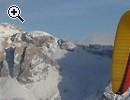 voli biposto in parapendio - Anteprima immagine 3