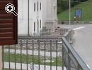 AFFITTO APPARTAMENTO ARREDATO a CLAUZETTO /FRIULI - Anteprima immagine 2