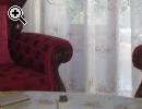 vendo appartamento a FASANO - Anteprima immagine 1