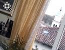 PRIVATO bicamere centro storico 65 mq balconatiss - Anteprima immagine 1