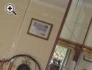PRIVATO bicamere centro storico 65 mq balconatiss - Anteprima immagine 3