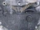 vendita motore renault master 2.5dci - Anteprima immagine 3