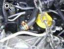 vendita motore renault master 2.5dci - Anteprima immagine 4