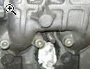 vendita motore vw passat 1.9 tdi - Anteprima immagine 2