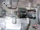 vendita motore vw passat 1.9 tdi - Anteprima immagine 4