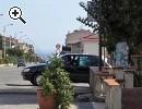 francavilla marittima immobile commerciale vendesi - Anteprima immagine 2