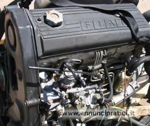 vendita motore fiat ducato 2.8tdid,jtd