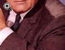 Ironside 6 stagioni anni 70-Raymond Burr - Anteprima immagine 1