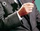 Ironside 6 stagioni anni 70-Raymond Burr - Anteprima immagine 2