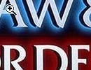 Law & order - i due volti della giustizia completa - Anteprima immagine 2