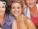 Le sorelle Mcleod serie tv completa-8 stagioni - Anteprima immagine 2