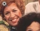 Alice Mel's diner serie tv completa anni 70 - Anteprima immagine 2