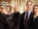 Law e order unita' vittime speciali serie completa - Anteprima immagine 2