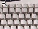 Computer completo di accessori - Anteprima immagine 4
