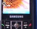 Cellulare Sansung SGH-i320 - Anteprima immagine 2