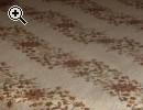 Bilocale arredato in Ravenna zona Porto Fuori - Anteprima immagine 2
