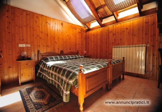 Camera in affitto nelle prime periferie di Ravenna