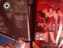 videocassette VHS - Anteprima immagine 1