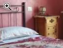 Casa di Gio b&b - Anteprima immagine 2