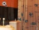 Monolocale arredato e dotato di comfort in affitto - Anteprima immagine 3