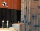 Monolocale arredato e dotato di comfort in affitto - Anteprima immagine 2
